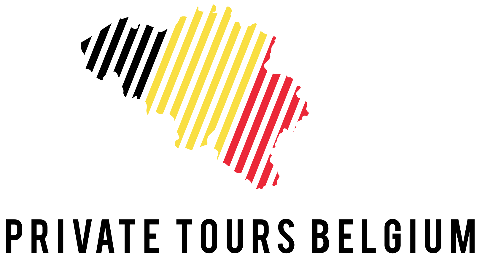 Private Tours Belgium logo